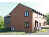 1 bedroom flat in Barnwood Close, Guildford, GU2 (1 bed)