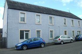 5 Di'arno Court Jessie Street 3 bedroom flat