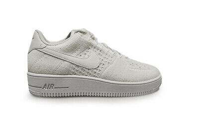 Homme Nike Air Force 1 UltraForce Hi 880854004 Glacier