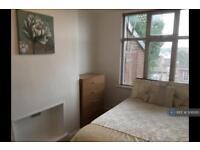 1 bedroom in Harcourt Street, Luton, LU1