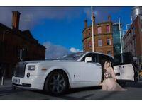 Wedding Car Hire Blackburn   Rolls Royce Hire Blackburn   Limo Hire Blackburn   Bentley Hire,