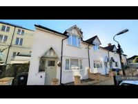 3 bedroom house in Dalton Square, Bristol, BS2 (3 bed) (#964825)