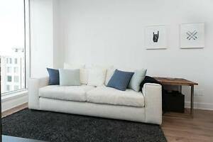 Furnished - Flexible 4 to 8 month lease! STARTING SEPTEMBER#1028