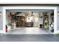 Wanted: garage to rent hampshire