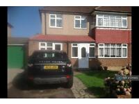 5 bedroom house in Goffs Oak, Goffs Oak, EN7 (5 bed)
