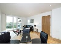 Luxury BRAND NEW 2 BED 2 BATH WOODBERRY DOWN RESIDENCE TOWER N4 MANOR HOUSE STAMFORD FINSBURY