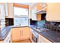 TWO/THREE BEDROOM FLAT CLOSE TO CAMDEN TOWN