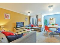 4 bedroom house in New England Street, Brighton, BN1 (4 bed) (#911481)