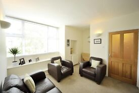 One Bedroom Flat for Rent In Highly Sought After Rubislaw Area