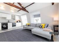 1 bedroom flat in Coleherne Road, London, SW10 (1 bed)