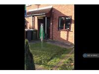 1 bedroom flat in Wainwright, Peterborough, PE4 (1 bed)