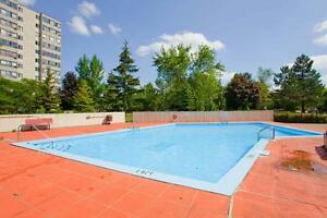 1 Bdrm available at 95 Fiddlers Green Road, London London Ontario image 4