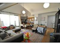 2 bedroom flat in Schoolhouse Yard, London, SE18 (2 bed)
