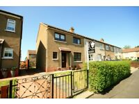 3 bedroom flat in 62 Wyvis Quadrant, Anniesland
