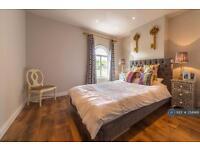 2 bedroom house in St Huberts Cottages, Gerrards Cross, SL9 (2 bed)