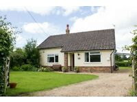 Fripps Cottage, located in a rural oasis 1 mile south west of Wimborne, Dorset.