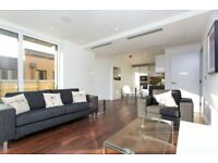LUXURY 2 BED 2 BATH FULHAM RIVERSIDE SW6 IMPERIAL WHARF WANDSWORTH TOWN PARSON GREEN CLAPHAM PUTNEY