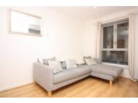- Great refurbished property with 2 double rooms is for only £1395pcm with parking in E16 ready NOW!
