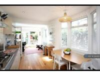 4 bedroom house in Malvern Road, London, E11 (4 bed)
