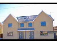 5 bedroom house in Thornton Road, Girton, Cambridge, CB3 (5 bed)