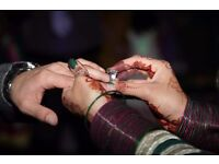 Asian Wedding Photography Videography Ilford &London: Indian, Muslim, Sikh Photographer Videographer