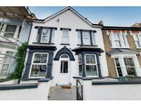 4 bedroom flat in Harringay Road, London, N15 (4 bed) (#1233220)