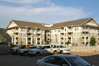 Two Bedroom Furnished Suites with Housekeeping $2650