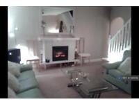 3 bedroom house in Hanging Lees Close, Newhey, Rochdale, OL16 (3 bed)