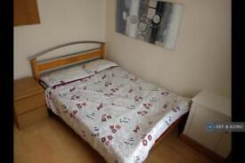 1 bedroom in Ashton Street, Ashton-On-Ribble, Preston, PR2