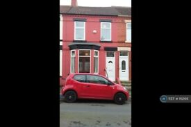 3 bedroom house in Larch Road, Birkenhead, CH42 (3 bed) (#1112169)