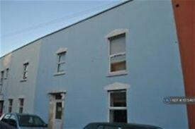 1 bedroom in Conduit Road, Bristol, BS2 (#1072467)
