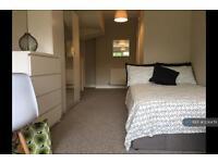1 bedroom in Florida Avenue, Huntingdon, PE29