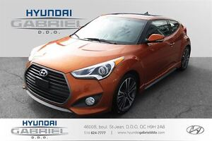 2016 Hyundai Veloster ONLY $75/ WEEK TAX INCLUDED.
