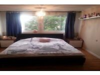SPACIOUS FURNISHED 1 BED FLAT IN BRIXTON - COUPLES OR SINGLE WELCOME