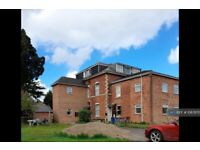 1 bedroom flat in Barnwood Road, Gloucester, GL4 (1 bed) (#1087870)