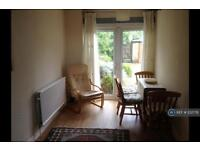 5 bedroom house in Trendlewood Park, Bristol, BS16 (5 bed)