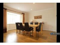 5 bedroom house in Knoll Gardens, Newbury, RG20 (5 bed)