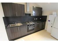 Stunning 1 bedroom flat Ilford Lane New Refurbished