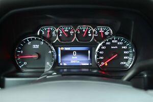 2015 Chevrolet SILVERADO 3500HD - Moose Jaw Regina Area image 17
