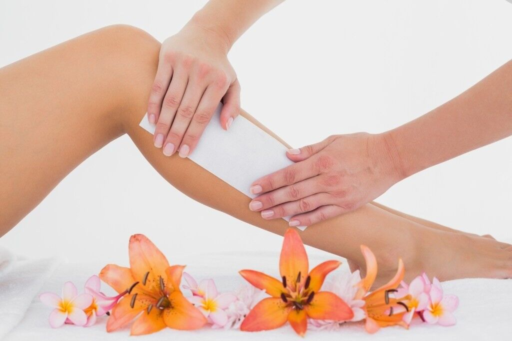 Mobile beauty Therapist |Treatment at your door Anytime|