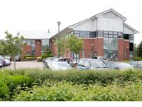 Serviced Office to Rent in Bristol, B16 - Flexible Terms, various sizes