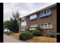 2 bedroom flat in Bede Court, Wakefield, WF1 (2 bed)