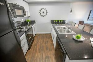 Madison Manor- 1 & 2 bedroom apartments!