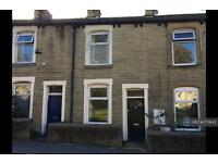 2 bedroom house in Gannow Lane, Burnley, BB12 (2 bed)