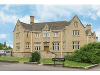 2 bedroom flat in Blewitt Court, Oxford Road, Littlemore