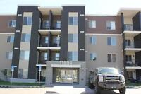 UNFURNISHED/FURNISHED: 2BR CONDO IN RUTHERFORD
