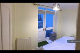 1 bedroom in Digby Crescent, London, N4 (#1086699)