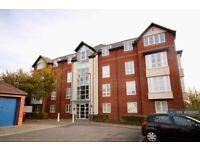 2 bedroom flat in Blandamour Way, Bristol, BS10 (2 bed) (#1220152)