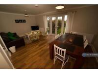 1 bedroom in Middleton Road, Morden, SM4