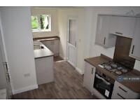 2 bedroom house in Bransford Road, Worcester, WR2 (2 bed)